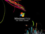 Windows vista(2)
